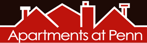 Apartments at Penn logo